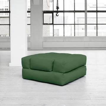 Slaapstoelen en slaapfauteuils vindt u hier for Slaap stoel
