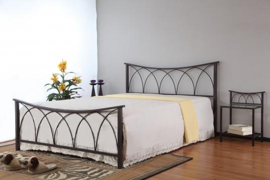 Online bedden kopen for Afmeting ledikant matras